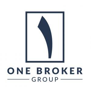 One Broker Group